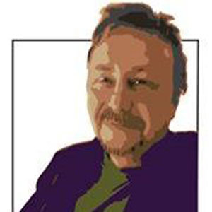 Profile picture for Mike Bohacz