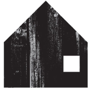 Profile picture for Rural House