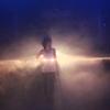 Nadia Anderson: Photo & Video