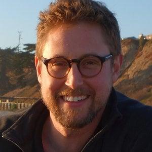 Profile picture for Shaun Kadlec