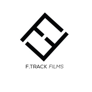 Profile picture for F.TrackFilms