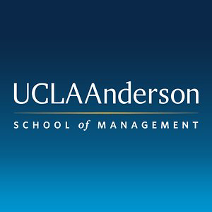 Profile picture for UCLA Anderson