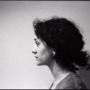 Profile picture for Magida ELK