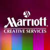 MARRIOTT CREATIVE SERVICES