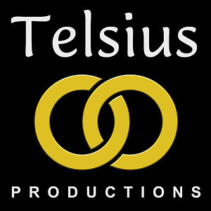 Profile picture for Telsius Productions