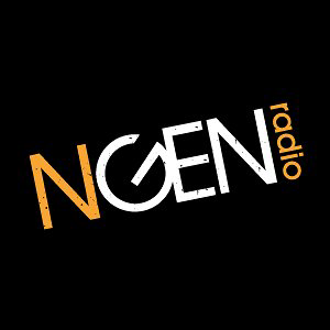 Profile picture for NGEN radio
