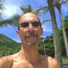 DJ Mário Afonso