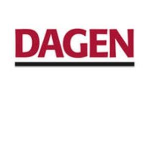 Profile picture for Tidningen Dagen