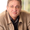 Ricardo Francisco Prochnow