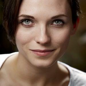 Profile picture for Julia Cavanaugh