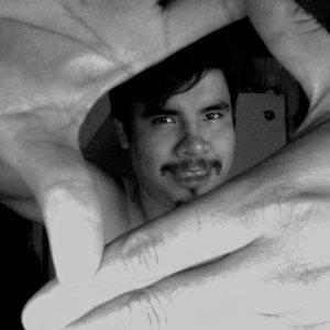 Profile picture for Ricardo Ruben Alcantara