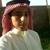 Abdulaziz Alsubihi