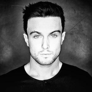 Profile picture for KDrewMusic