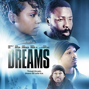 Profile picture for DreamsOnScreen Productions