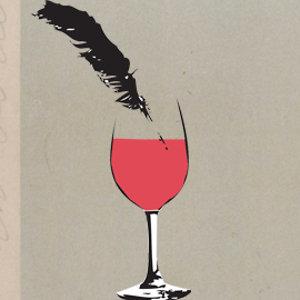 Profile picture for wineditors