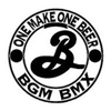 BGMBMX