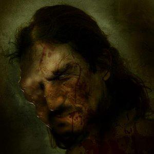 Profile picture for Stefano Susco