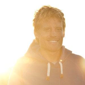 Profile picture for Klaas Voget