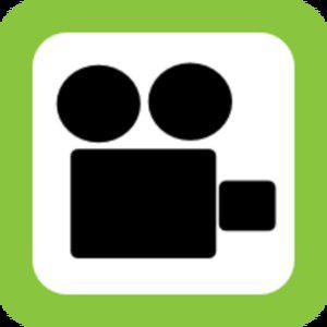 Profile picture for openscreencast