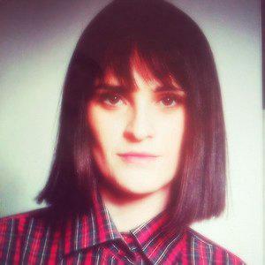 Profile picture for Bruna Bressani