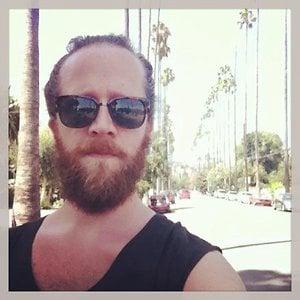 Profile picture for Dominic Nemec