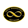 Arts Marketing Network