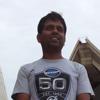 Arvind Ganesh