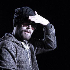 Profile picture for Matti Kurkela