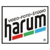Pavol Harum
