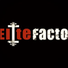 Elite Factor QC