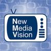 New Media  Vision