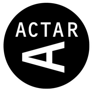 Profile picture for Actar Publishers