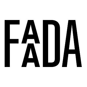 Profile picture for Fundación FAADA