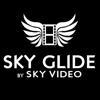 Sky-Glide