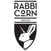 RABBICORN Media