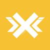 DIXIT WEBTV