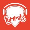 tumpats