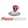 Place Motion