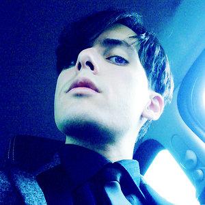 Profile picture for Lucien Moreau