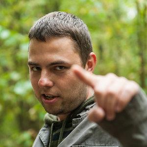 Profile picture for Ilya Stolyarov