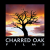 Charred Oak Films