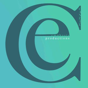Profile picture for Candid Emphasis Productions
