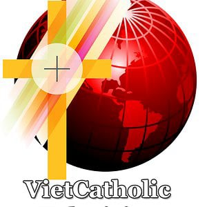 Profile picture for VietCatholicNews