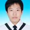 Lin Sheng-hung Lin