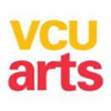 VCUarts NewMediaProject