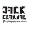 Jack Cearnal