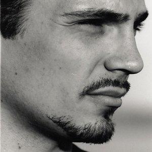 Profile picture for Silvano Stoicescu