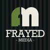 Frayed Media