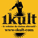 1Kult