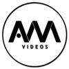 AM VIDEOS